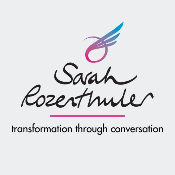 Sarah Rozenthuler
